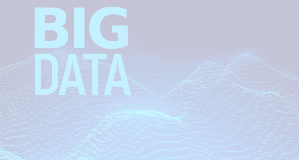 San Diego Big Data Solutions